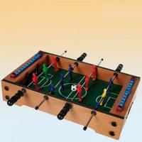 Игра настольная Мини-футбол