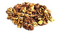 Грецький горіх (четвертина і крихта) / грецкий орех ( четверть и крошка)