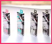 Кабель REMAX V8 Lesu RC-050m Micro-USB
