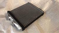 Радиатор отопителя УАЗ 3160.3162.3163 (с 2007-2012г)(Россия)