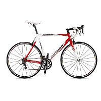 "Велосипед Author 28"" A55 54cm (2013)"