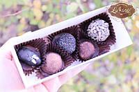 Набор полезных конфет № П5