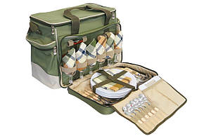 Набор для пикника Ranger Rhamper Lux НВ6-520