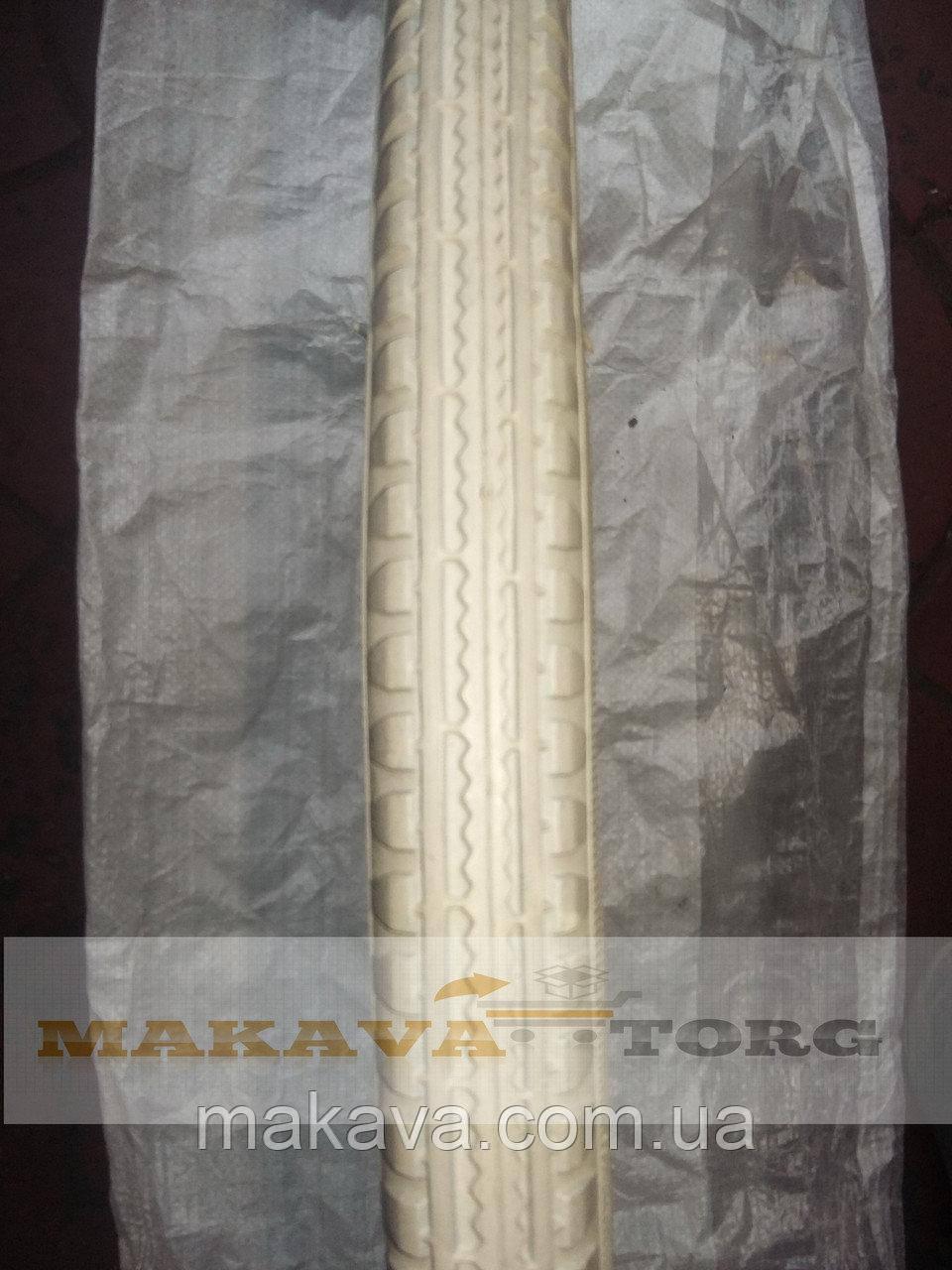 Покрышка на коляску HS-110 22*1-3/8 (501-37) Swallow - Индонезия