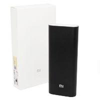 Power Bank Xiaomi Повер Банк 16000