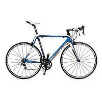 """Велосипед Author 28"""" CA55 54cm (2013)"""