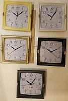 Часы настенные R&L