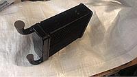 Радиатор отопителя УАЗ 3160.3162.3163 (до 2007г)(Россия)