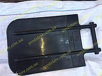 Ведро резиновое МБС (маслобензостойкое), фото 1
