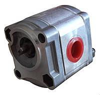 Гидронасос Haco 2,6 см3, PD6 для Zepro