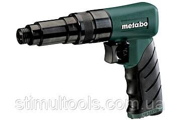 Пневматичний гвинтокрут Metabo DS 14