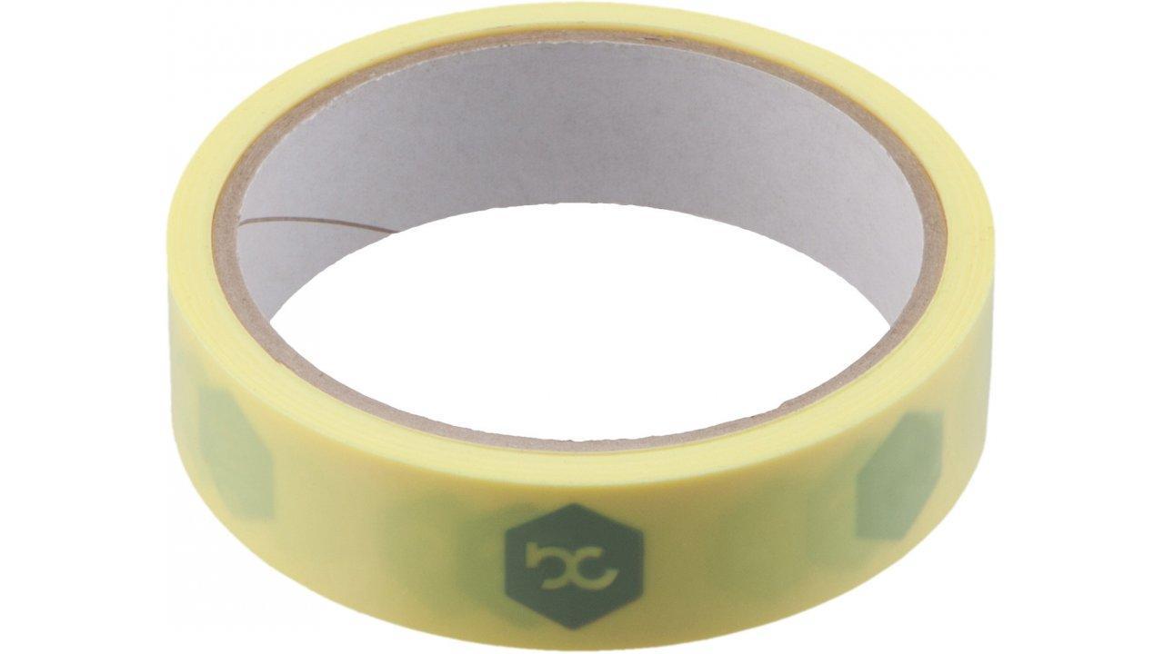 Bc Adhesive Tubeless Rim Tape 10m