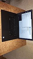 Dell XPS 9560 15'6 FHD i5 7300HQ Nvidia GTX 1050 4Gb, 8Gb DDR4, 256Gb SSD m2