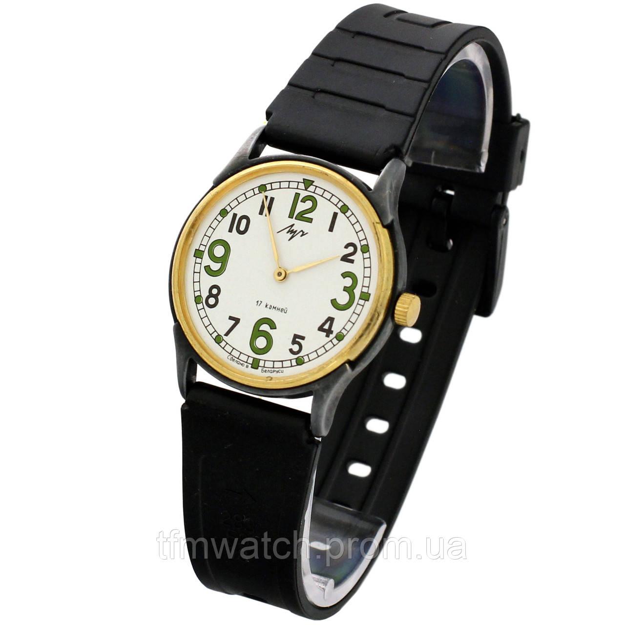 Часы из белоруссии луч купить часы брегет скелетон цена