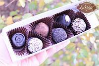 Набор полезных конфет № П6