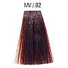 MV.82 (мокка перламутровый) Стойкая крем-краска для брюнеток Matrix Socolor beauty High Impact Brunette,90ml