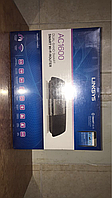 Linksys EA6400 Dual-Band 2.4 и 5 ГГц, usb new