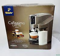 Кофемашина SAECO CAFISSIMO LATTE