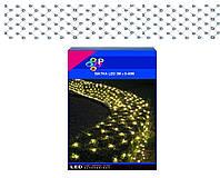 Внешние светильники IP44