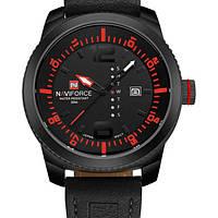 Naviforce Мужские часы Naviforce Target Limited