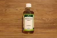 Веретенное масло, Straw Oil, 0.5 litre, Borma Wachs