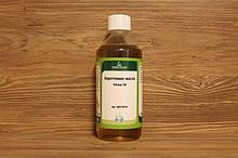 Веретенное масло, Straw Oil