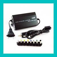 Адаптер для laptop 901 зарядное устройство!Опт