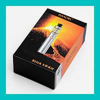 Электронная сигарета SMOK Stick V8 Kit набор!Опт