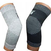 Бандаж «Elastic Elbow Support»