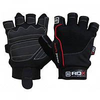 Перчатки для фитнеса RDX Amara