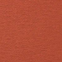 Креп-бумага (гофрированная бумага) Какао 50X200 см N27 Польша 30-40 грамм
