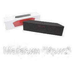 Мобильная колонка Bluetooth ML23U