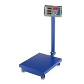 Торговые весы ACS 150KG FOLD 30*40