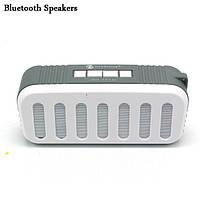 Мобильная колонка Bluetooth NR2013!Акция, фото 1