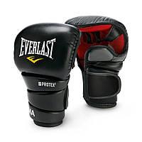 Перчатки для ММА EVERLAST Protex3 Universal Pro Training Gloves