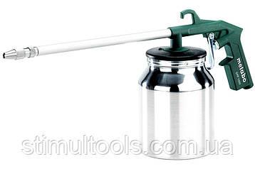 Распылительный пистолет Metabo SPP 1000