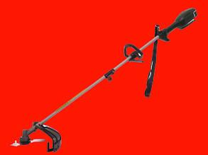 Электрический триммер нож+леска 1.5 кВт Протон ЭТ-1500