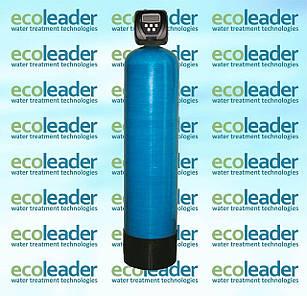 Фильтр для удаления сероводорода FPHS1252, Clack Corporation, USA