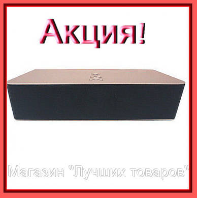 Мобильная колонка Bluetooth ML23U!Акция