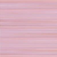 Плитка напольная GOLDEN TILE ФЛОРА розовый 1В5870 (370965)