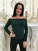 Женский гольф хомут ангора свитер свитшот 42 44 46 Женские свитера, свитшоты, батники опт розница теплые