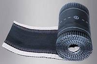 Коньковая лента для гидроизоляции и вентиляции стыков металлочерепицы на коньке длинна 5м. ширина 230мм.
