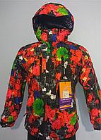 Куртка Snow женская горнолыжная. Распродажа!!!