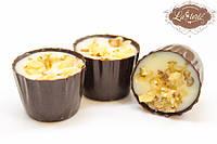 Конфеты шоколадные Мохито