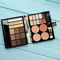 Компактный набор для макияжа MaxMar № 6