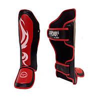 Защита ног (щитки) FirePower FPSGA6 Tatoo