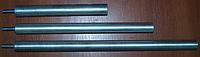 Гореня анод М8 с упором 300мм Нижний, фото 1