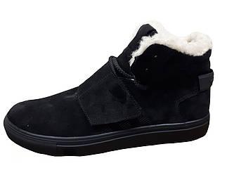 Мужские спортивные ботинки Adidas Invader
