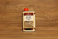 Жидкость для защиты древесины от насекомых, Holz 2000, 0.25 litre, Borma Wachs