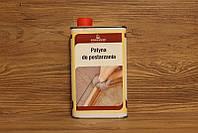 Античная патина, Аntique Patina, 0.5 litre., Borma Wachs
